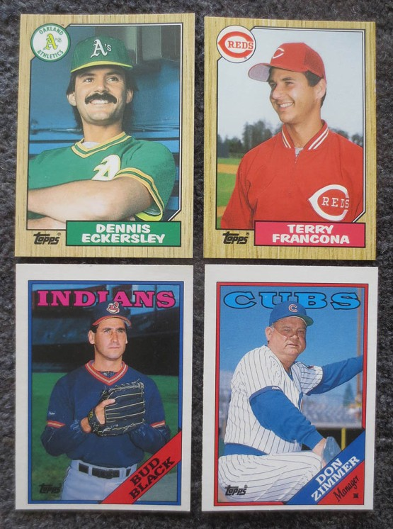 12_topps_traded