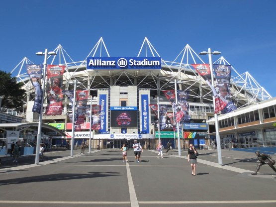 16_allianz_stadium