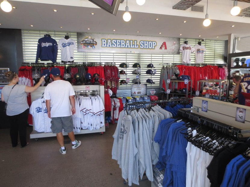 18_baseball_shop_at_allianz_stadium