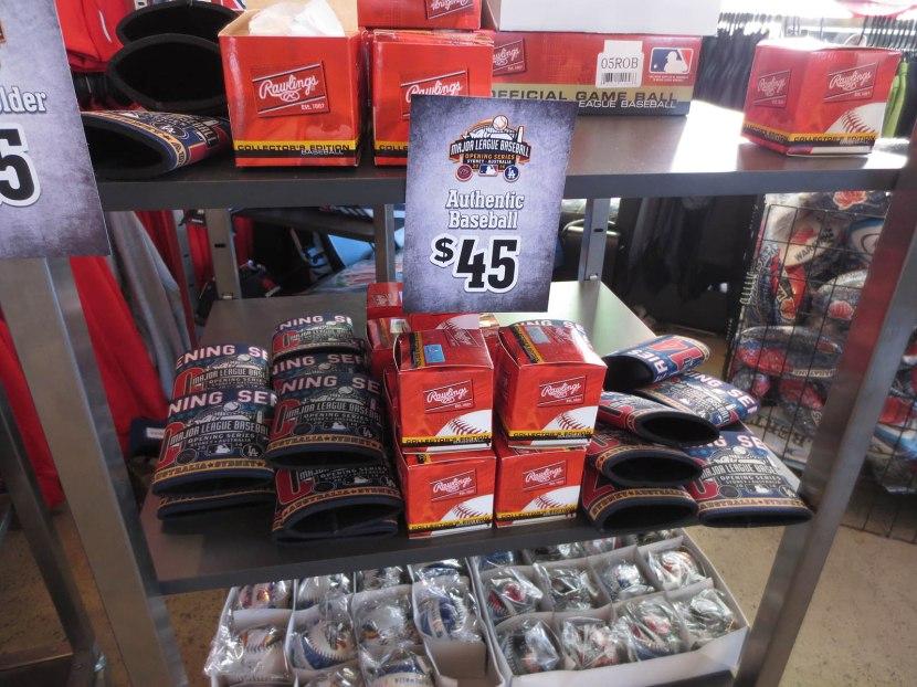 19_baseballs_for_sale_ha_ha_ha