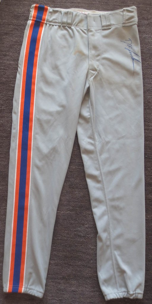 1_doc_gooden_uniform_pants