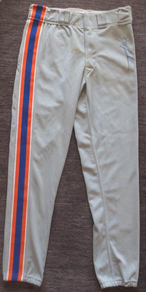 1_doc_gooden_uniform_pants