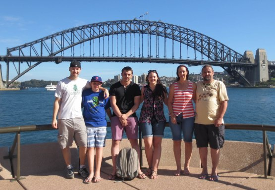 1_zack_and_burtons_sydney_harbor_bridge
