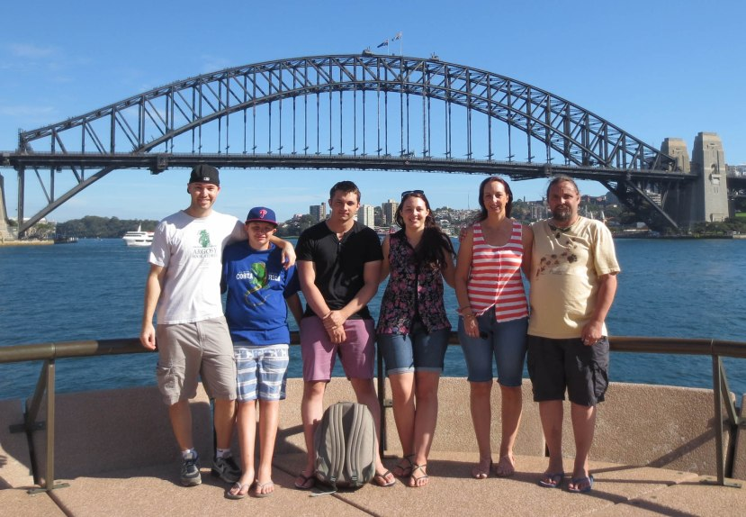 1_zack_and_burtons_sydney_harbor_bridge
