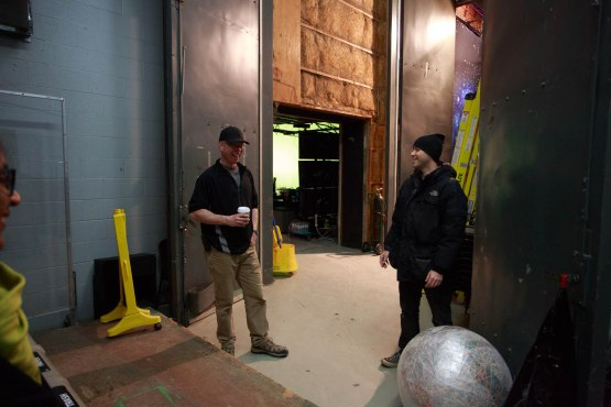 23_ds_zack_talking_to_forklift_guy_greg