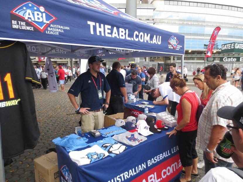 24_australian_baseball_league_tent