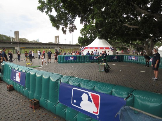 25_wiffle_ball_area