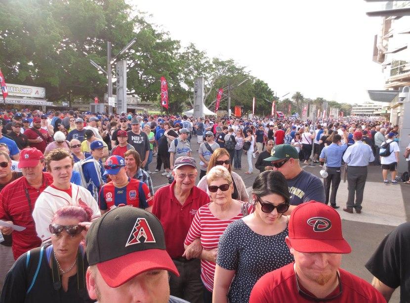 28_crowd_outside_gate_e