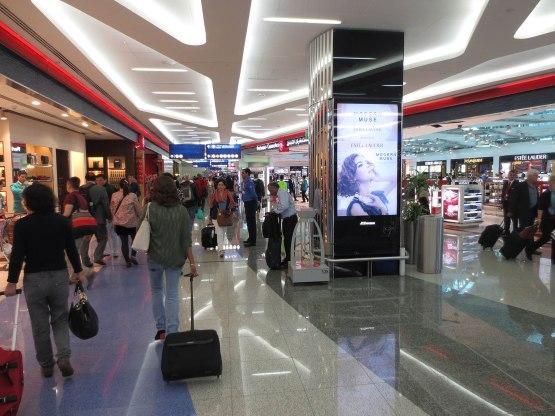 28_dubai_airport