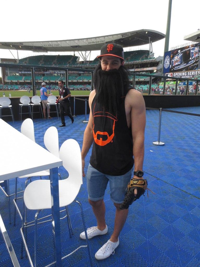 35_australian_fan_who_recognized_me