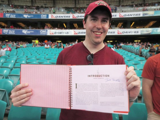 38_paul_with_signed_baseball_scorekeeper_book2
