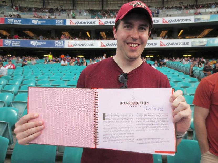 38_paul_with_signed_baseball_scorekeeper_book2