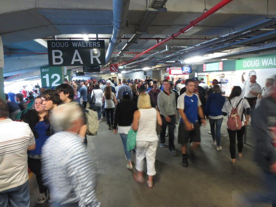 40_field_level_concourse_03_22_14