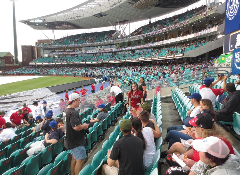 46_sydney_cricket_ground_seats_in_foul_territory