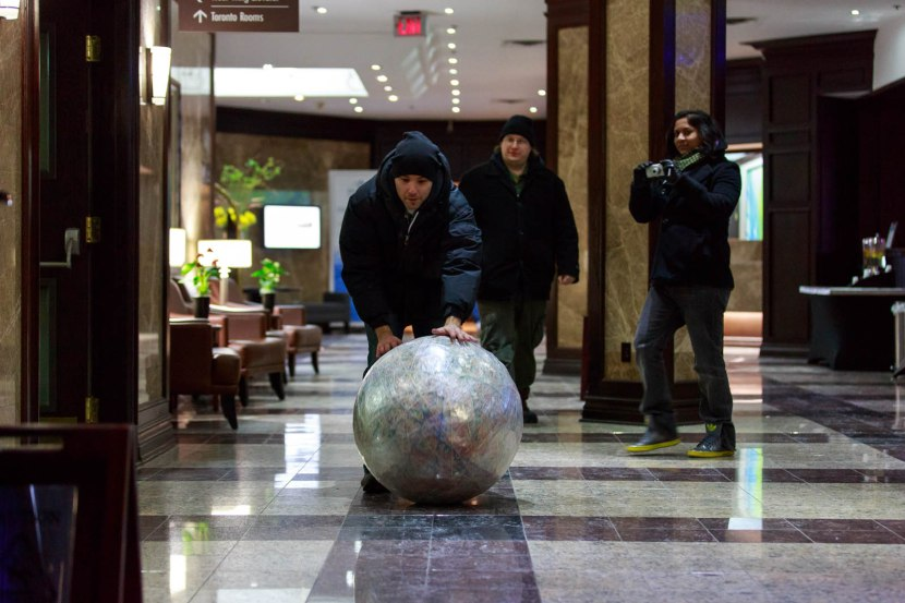 4_ds_zack_rolling_ball_through_lobby