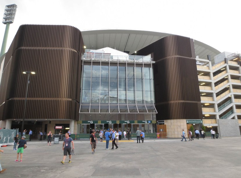 52_stadium_and_fancy_gate_g_from_smoking_area