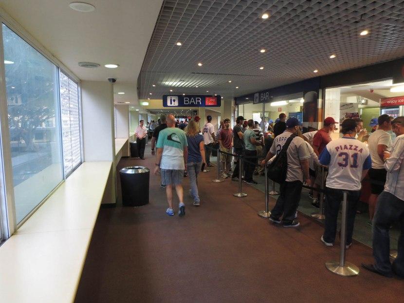 55_sydney_cricket_ground_second_deck_concourse