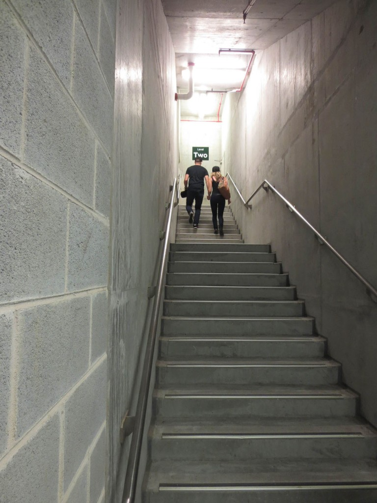 57_staircase_heading_up