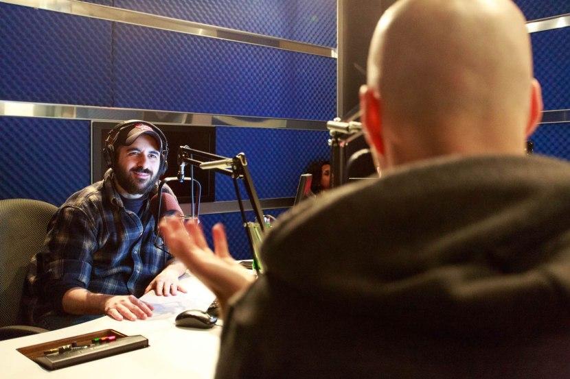 59_ds_zack_interviewed_on_590_the_fan_by_jeff_sammut