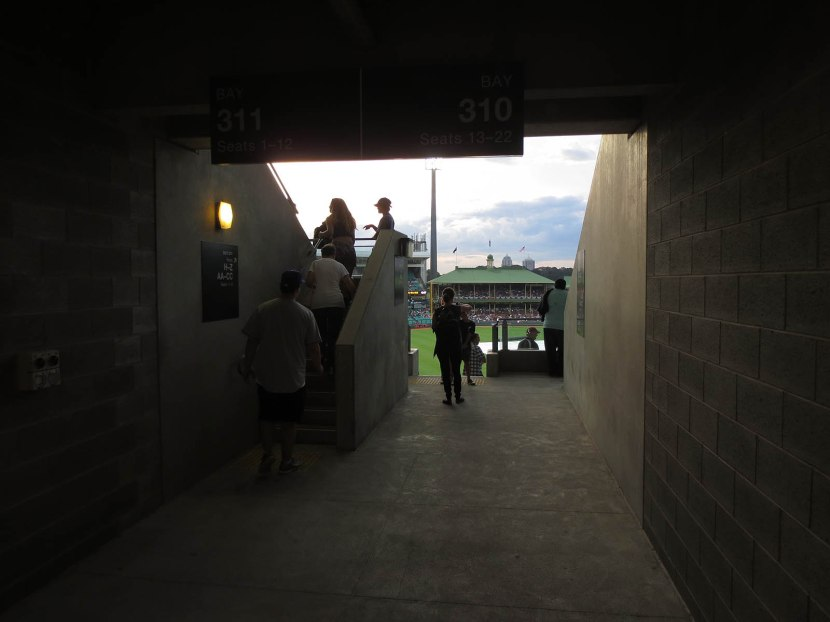 59_sydney_cricket_ground_tunnel_to_seats