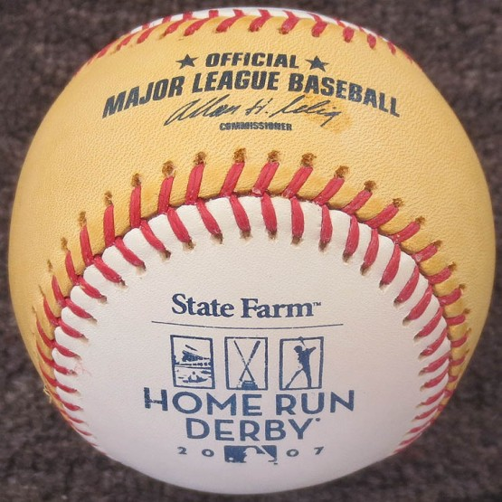 5_2007_home_run_derby_gold_ball