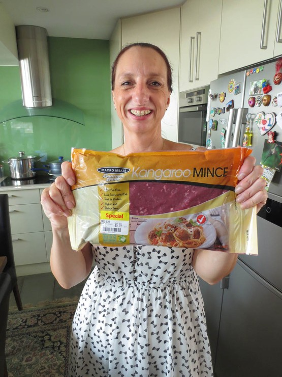 62_donna_with_kangaroo_meat