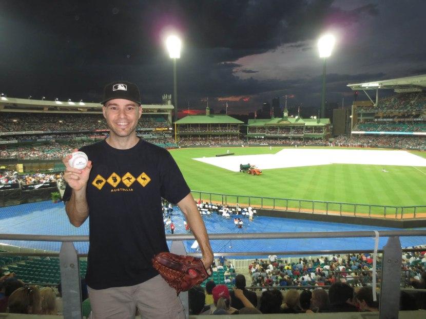 62_zack_at_the_sydney_cricket_ground