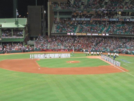 66_sydney_cricket_ground_player_introductions