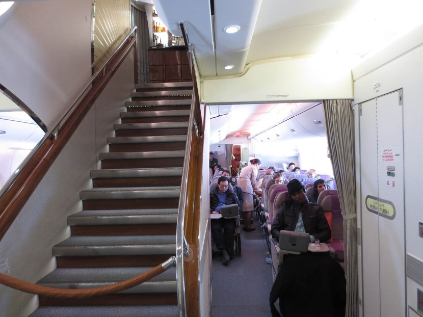 6_staircase_to_first_class