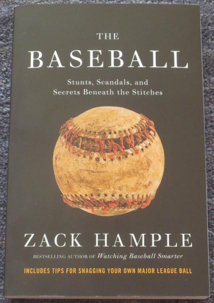 6_the_baseball