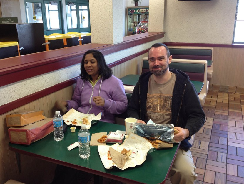 72_mala_and_dave_at_rest_stop