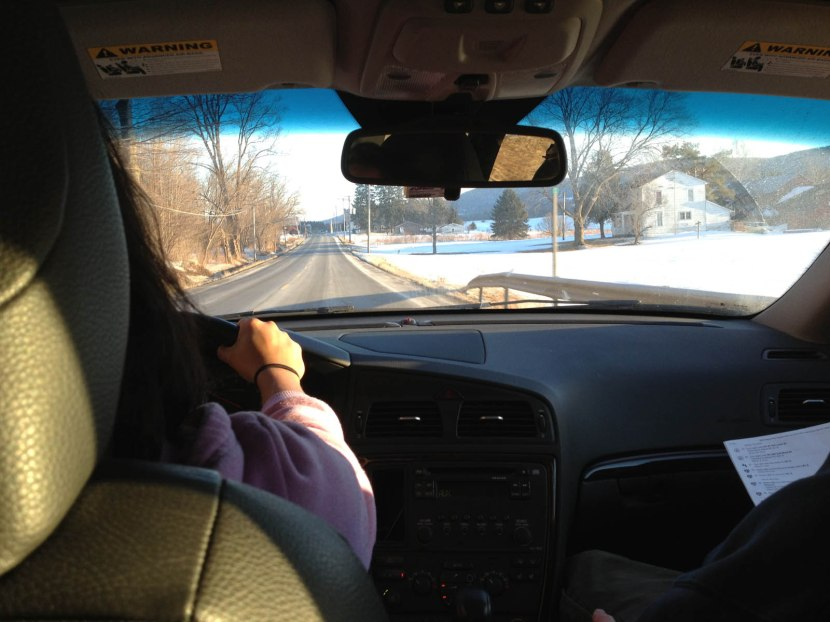 73_mala_driving_in_upstate_new_york