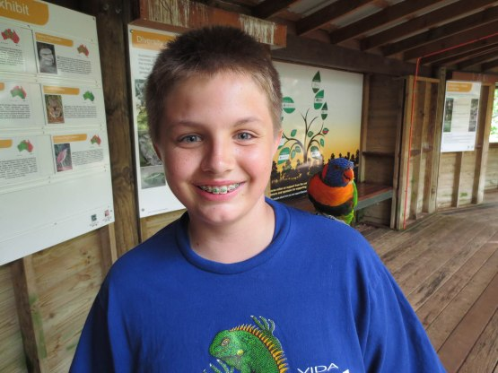 77_alex_and_rainbow_lorikeet