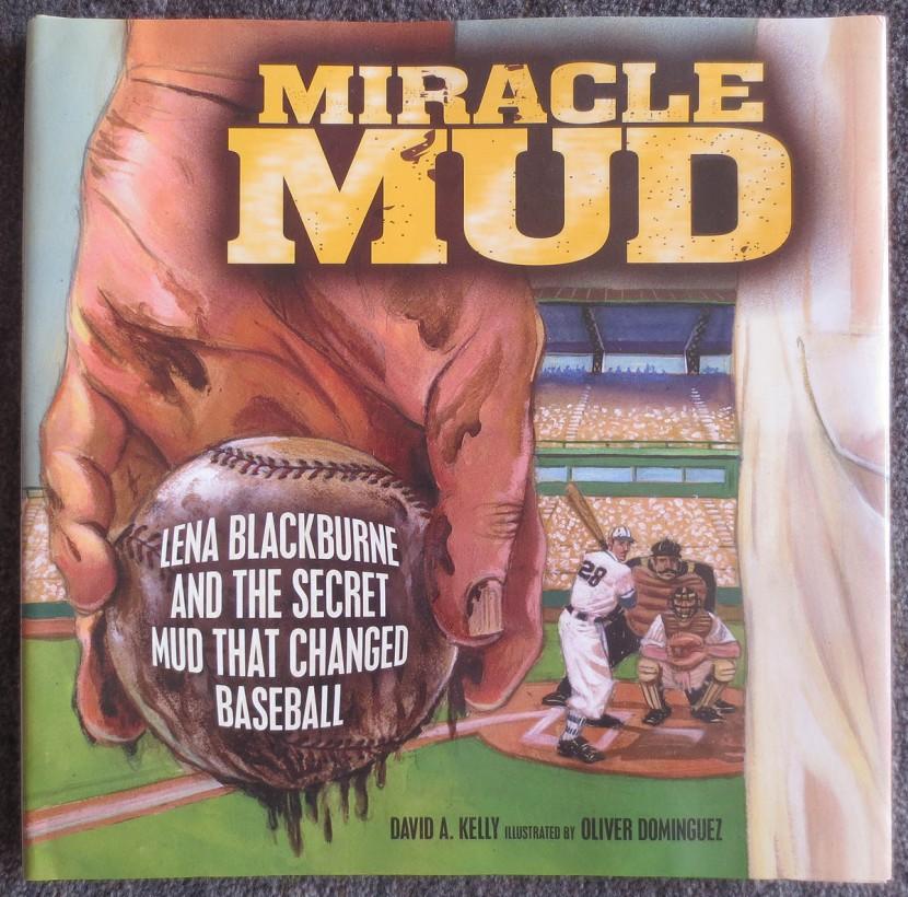 7_miracle_mud
