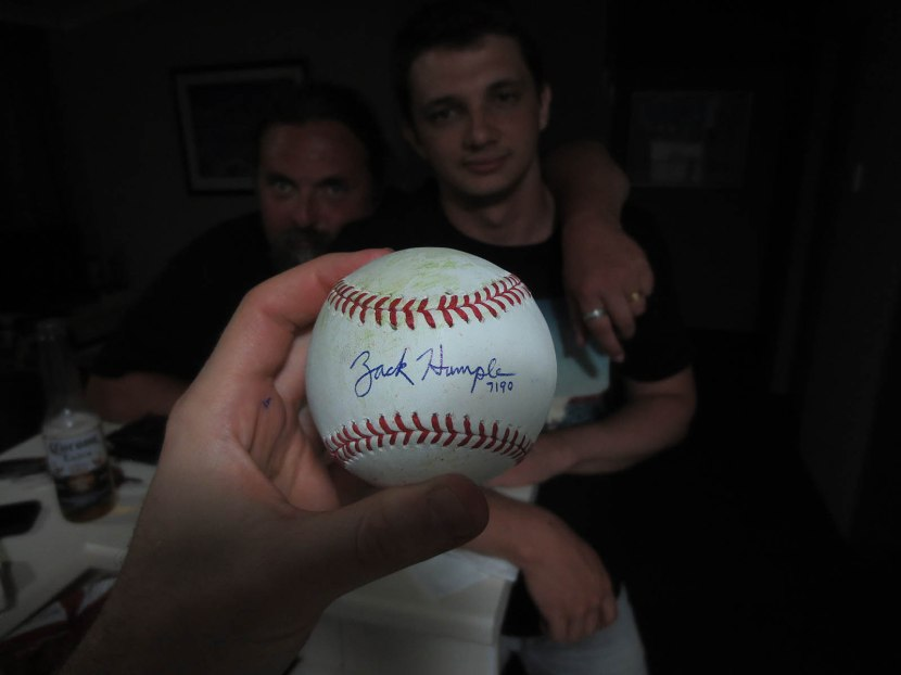 87_signed_ball_for_the_burtons