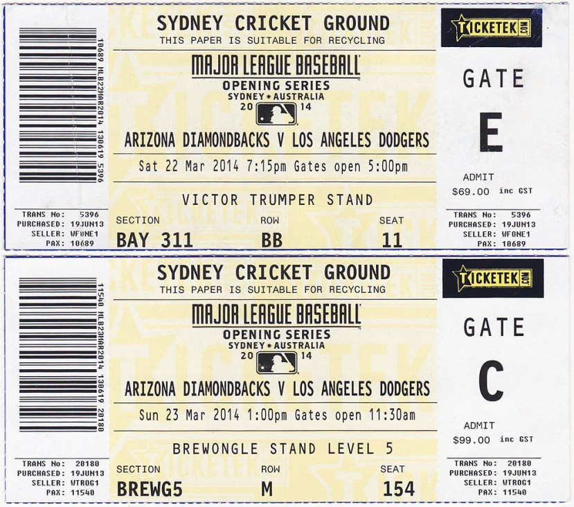 sydney_tickets