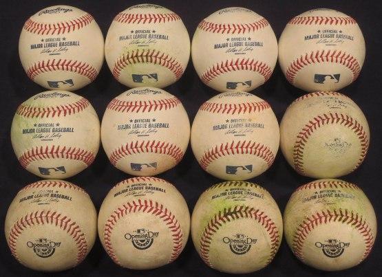 10_the_twelve_balls_i_kept_04_08_14