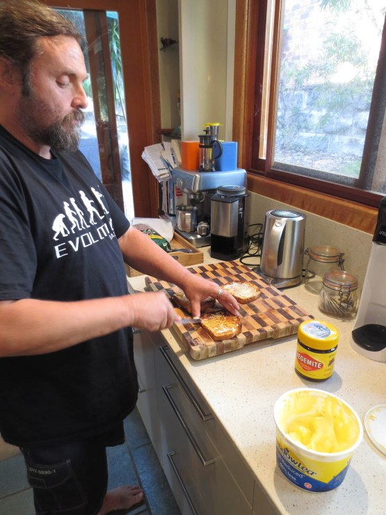114_ray_making_toast_and_vegemite