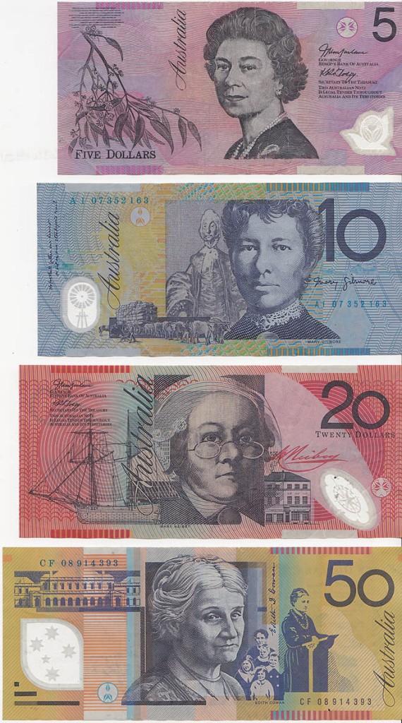 122_australian_money