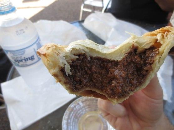 126_meat_pie