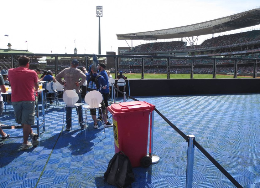 14_view_during_game_03_23_14