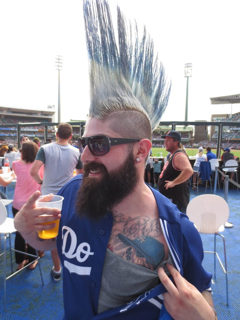16_dodgers_mohawk_guy