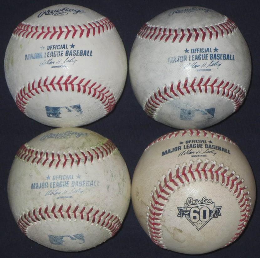 16_the_four_balls_i_kept_04_14_14