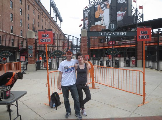 1_zack_hayley_outside_gates