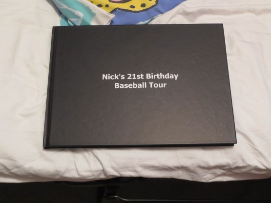 218_nicks_21st_birthday_baseball_tour