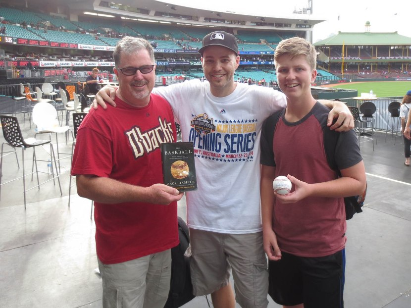 22_andy_zack_isaac_with_the_baseball
