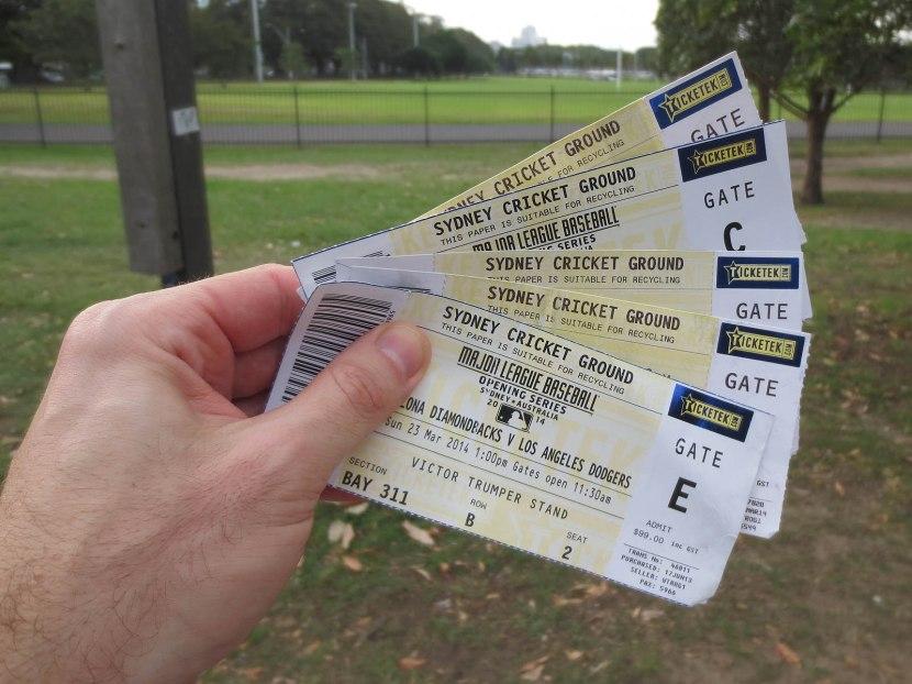 24_sydney_cricket_ground_ticket_stubs
