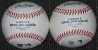 25_the_two_baseballs_i_kept_03_23_14