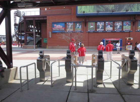 2_turnstiles_before_gates_opened