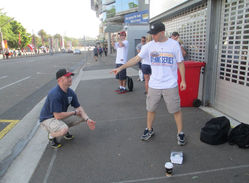 2_zack_giving_a_baseball_lesson_to_an_australian_fan